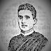 ILUSTRES [DES]CONHECIDOS - José Albino Ferreira (1864-1940)
