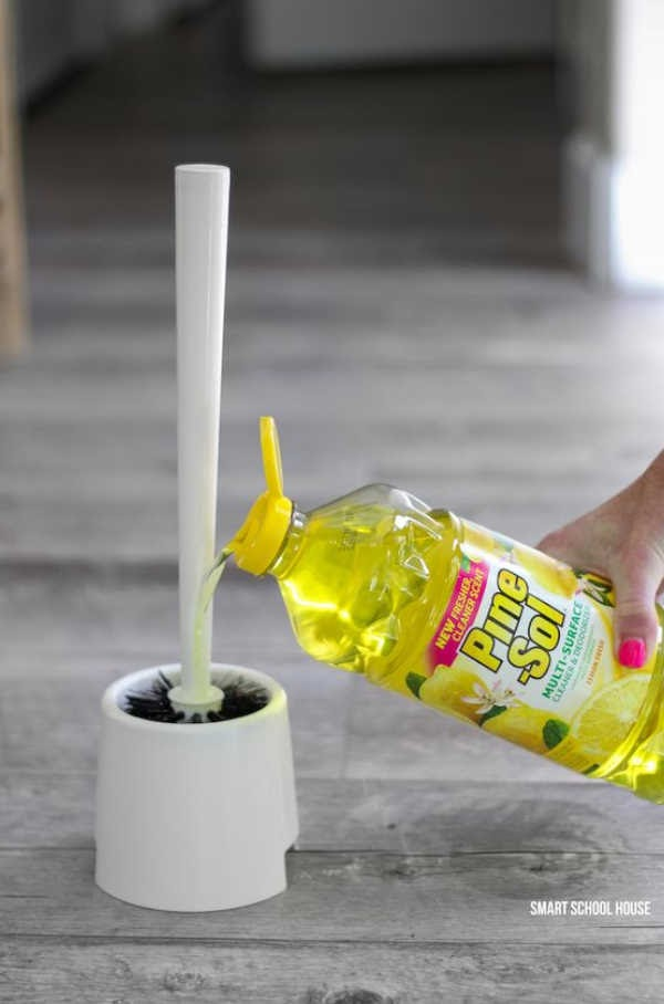 16 More Mind Blowing Cleaning Hacks Diy Home Sweet Home