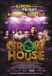 Watch Grow House Online Free 2017 Putlocker