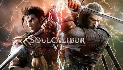 Soulcalibur VI Free Download For Pc