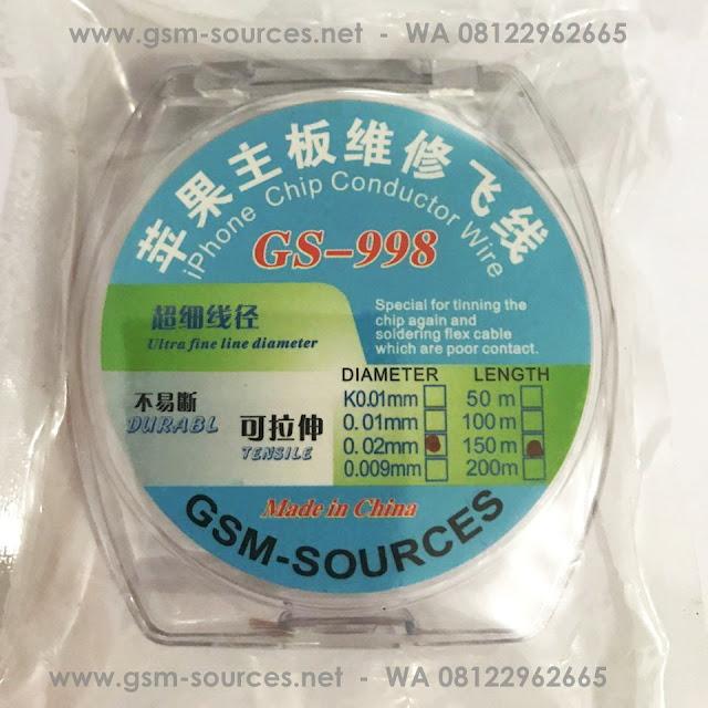 Jump+wire+150mtr+0.02mm+30gr.jpg (640×640)
