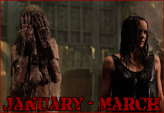 http://thehorrorclub.blogspot.com/2016/01/thcs-2016-movie-preview-january-march.html