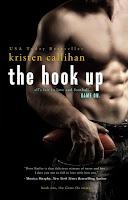 Resultado de imagen para Serie Game On de Kristen Callihan