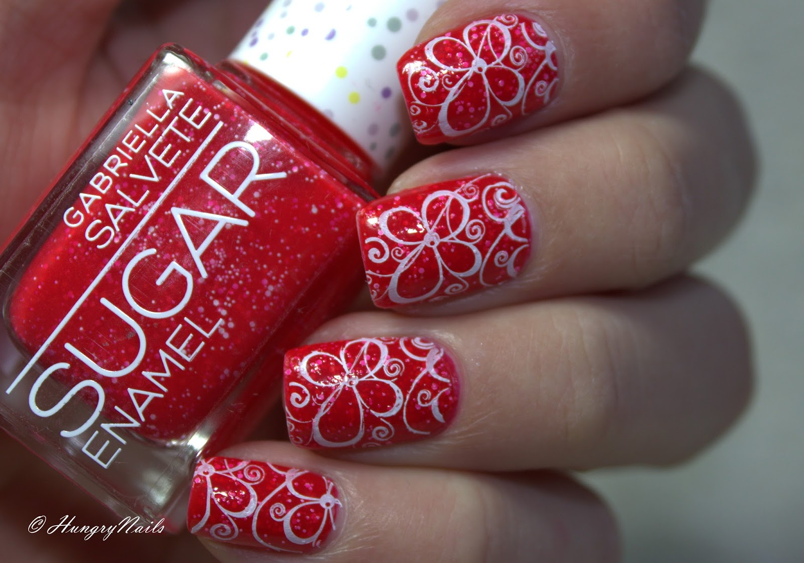 http://hungrynails.blogspot.de/2014/12/lacke-in-farbe-und-bunt-hellrot.html