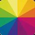 Fotor Pro 6.2.5.916 Cracked APK [Premium]