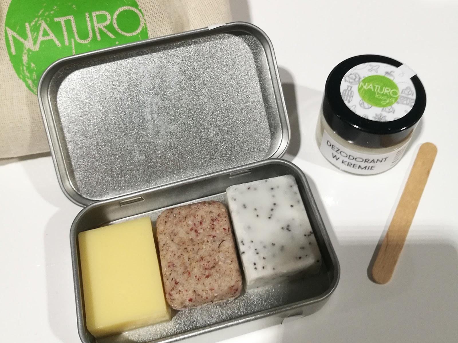 zero-waste-kosmetyki