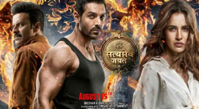 watch online hindi movies for free without downloading 2018