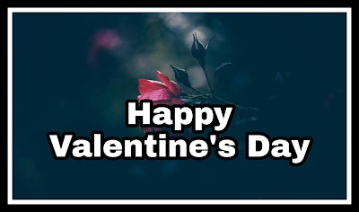 Images for valentines day