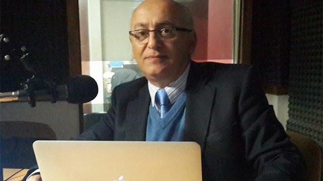 Un periodista argentino, en paradero desconocido tras estafar a sus oyentes medio millón de dólares