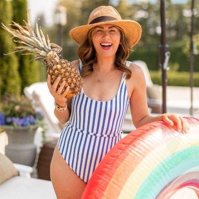 Jillian Harris Sexiest Pictures Actress Trend