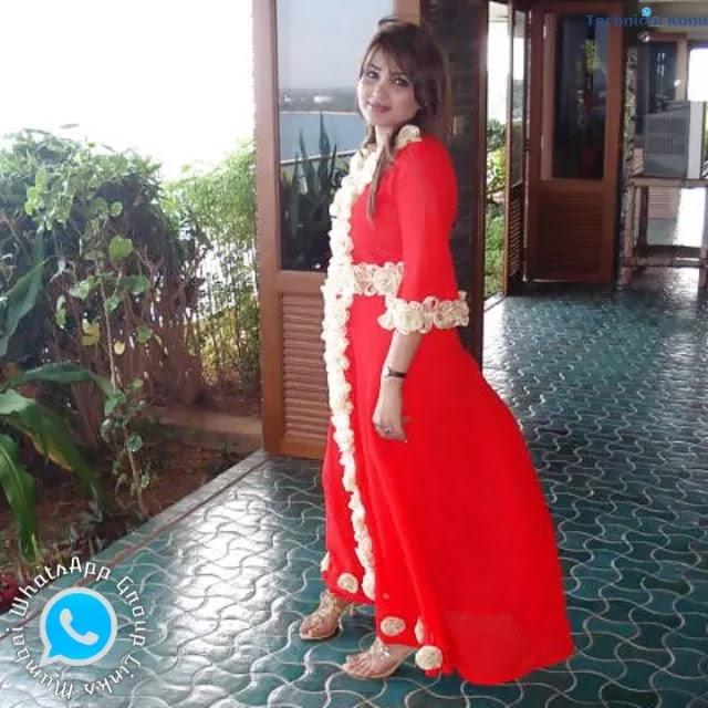 Mumbai_whatsapp_group_links_11