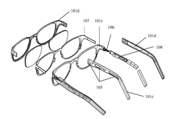 xiaomi-sedang-mengerjakan-kacamata-pintar-dengan-sifat-terapeutik