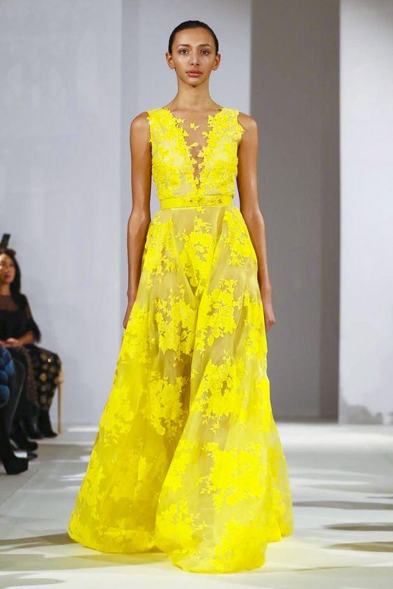 Celia Kritharioti Couture