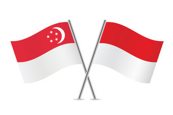 Comparing Indonesian and Singapore Credit Card policy issued by American Express