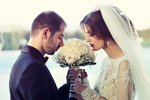 Love Marriage Vs Arranged Marriage By Lovetadka