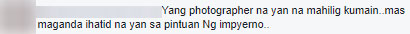 'Dinidiin Niya Po Yung Boobs Ko, Kinaen Niya Po *ri Ko!' Model Speaks Up About The Photographer Who Abused Her!