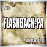 Ouvir agora Rádio Flashback-Pa Web rádio - São Francisco do Pará / PA