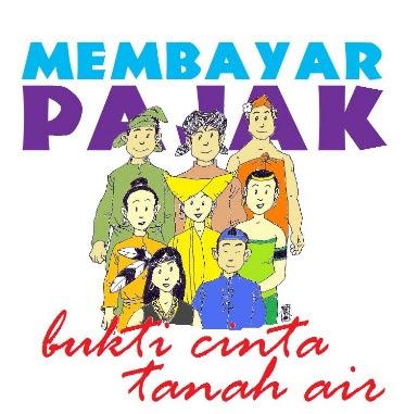 poster berisi ajakan mencintai negara Indonesia www.simplenews.me