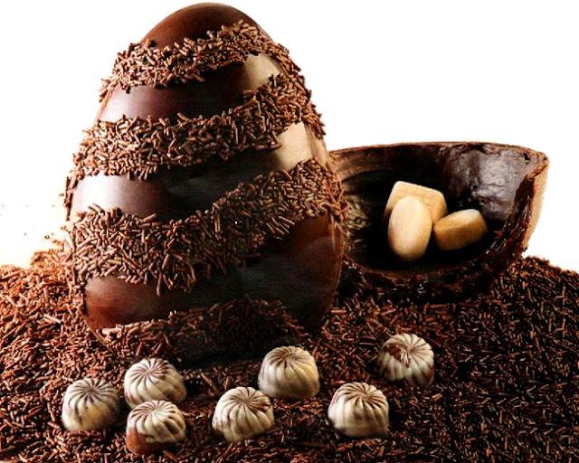 ganhar-dinheiro-em-casa-vendendo-ovos-de-chocolate