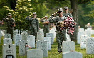 Memorial-Day-Images-2017-Los-Angeles