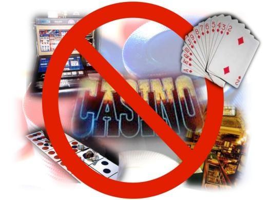 How To Stop Gambling In Casino Descargar Igt Slots Lil