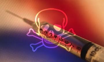 Vacinas contém genes que podem causar câncer revelam pesquisadores