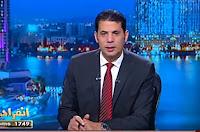 برنامج إنفراد حلقة الجمعة 28-7-2017 مع سعيد حساسين و النائب / مصطفى بكرى