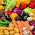 Tips Seputar Bahan Makanan Dan Masakan 2
