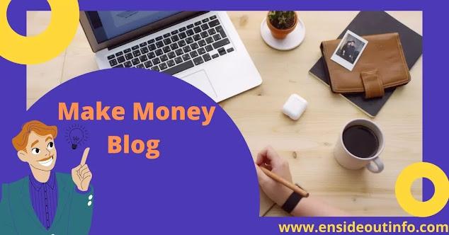 Top 10+ best blogging niche ideas that make money 2021