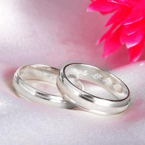 34045b1e4ff lojas-rubi-joias-anel-compromisso-noivado-alianca-casamento-. Aliança de  prata Ushuaia