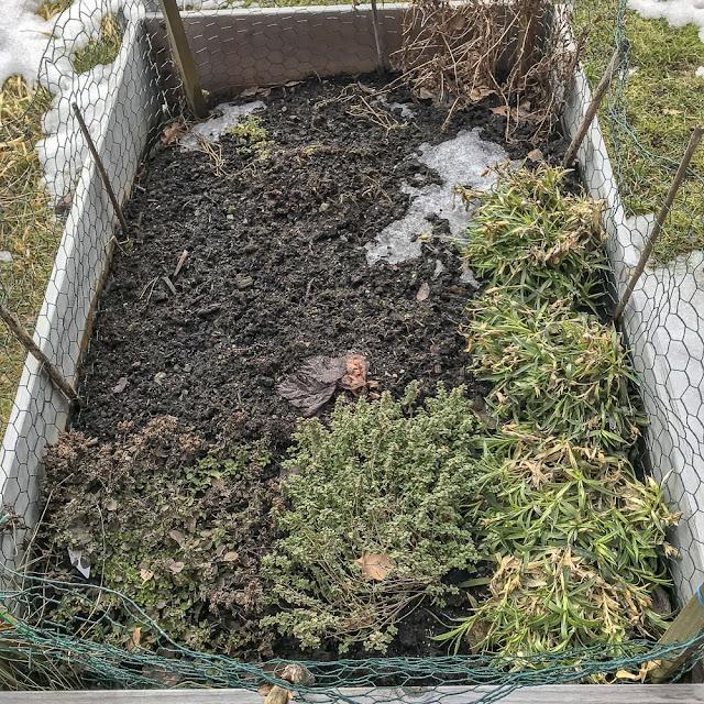 odlingsbox