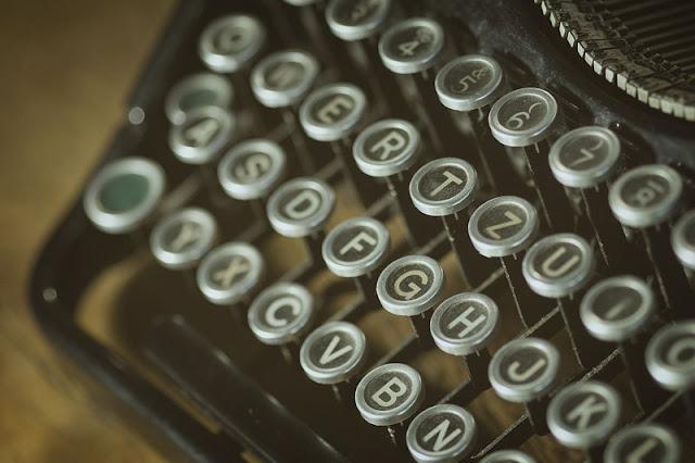 motivos-escribir-javi-lara
