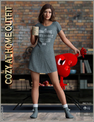 https://www.daz3d.com/dforce-cozy-outfit--props-and-poses-for-genesis-8-females