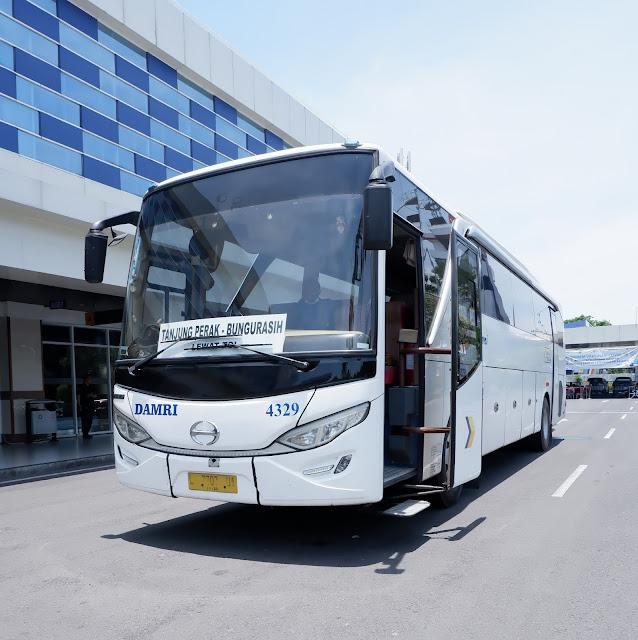 transportasi-damri-surabaya