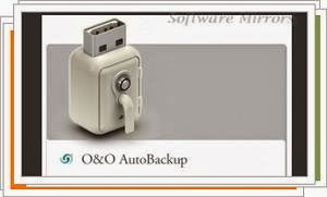 O&O AutoBackup 2.5.27 Download