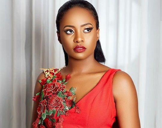Osinbajo's daughter speaks on Ownership Of N800m Abuja Building