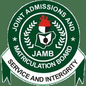 JAMB 2019 CUTOFF MARKS
