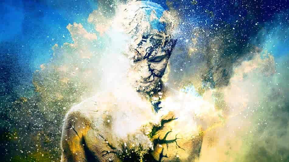 KTZ, din, islamiyet, Öte alem, Ahiret, Bir dinsizin öte alemi, Dinsizlere göre ölümden sonra, Ölümden sonrası, Öte hayat, Başka hayatlar var mı?, Öldükten sonra, Ahiret inancı,