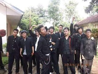 crows zero ala indonesia