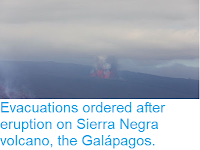 https://sciencythoughts.blogspot.com/2018/06/evacuations-ordered-after-eruption-on.html