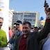 """Αφού """"μίκρυνε"""" την Αθήνα, ο (άχρωμος) Καμίνης θέλει τώρα να… σώσει την Κεντροαριστερά"""