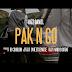 Exclusive Video | Kizz Daniel - Pak 'n' Go | Download