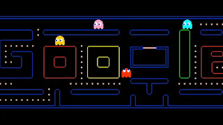 Pac-Man is a maze arcade game. Pac-Man Games is developed by Namco Limited. Japan's original Japanese Puck-Man was renamed Pac-Man for its international release as a precautionary measure against deactivation of arcade machines. The development of the game began in early 1979 with a team of nine, directed by Toru Ivatani.