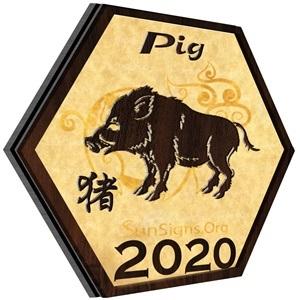 5 Shio Beruntung Di Tahun Tikus Logam 2020, Cek Shio Mu