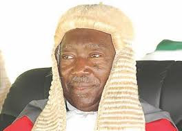 Kogi chief judge dies at Coronavirus isolation centre