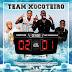 Team Xocoteiro 2-1 - feat. Leo Tshabalala & Xocoteiro (Afro House) Prod. Dj Kalisboy