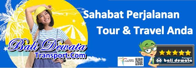 http://www.balidewata-transport.com/