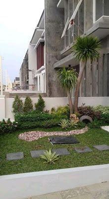 Tukang Taman Surabaya - Tukang+taman+surabaya