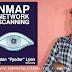 Nmap network scanning protocol james forshaw and gordon fyodor pdf book