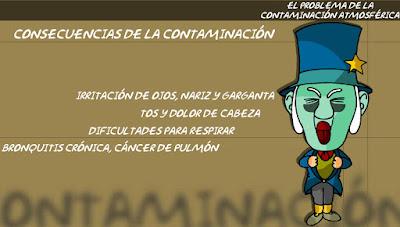 http://www.naturgaia.net/peliculas/contaminacion_atmosferica.swf